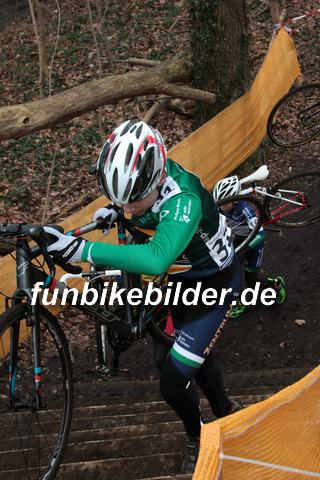 Deutsche Radcross Meisterschaften Borna 2015_0080