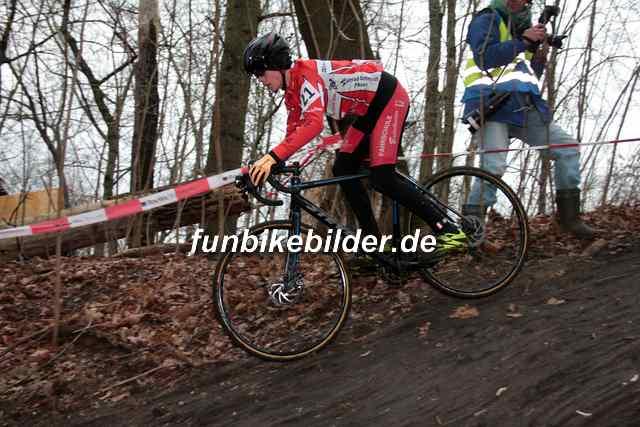 Deutsche Radcross Meisterschaften Borna 2015_0093