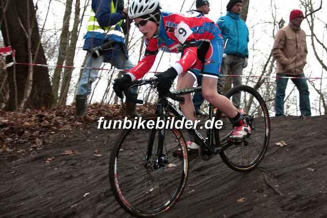Deutsche Radcross Meisterschaften Borna 2015_0097
