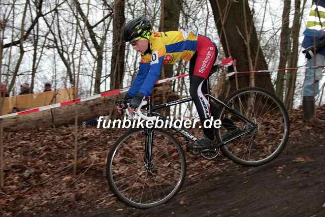 Deutsche Radcross Meisterschaften Borna 2015_0103