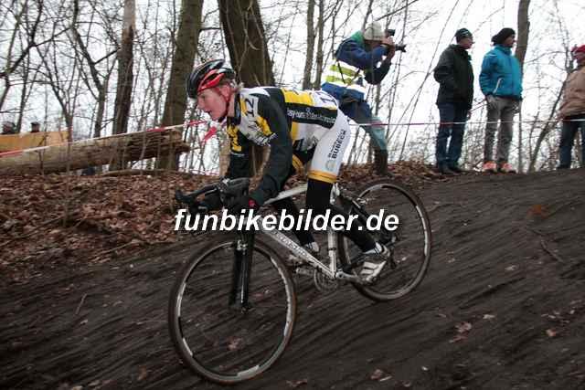 Deutsche Radcross Meisterschaften Borna 2015_0104