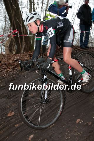 Deutsche Radcross Meisterschaften Borna 2015_0106