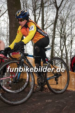 Deutsche Radcross Meisterschaften Borna 2015_0109