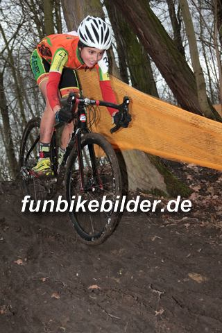 Deutsche Radcross Meisterschaften Borna 2015_0110
