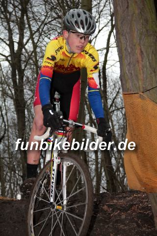 Deutsche Radcross Meisterschaften Borna 2015_0113
