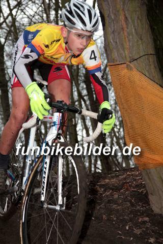 Deutsche Radcross Meisterschaften Borna 2015_0114