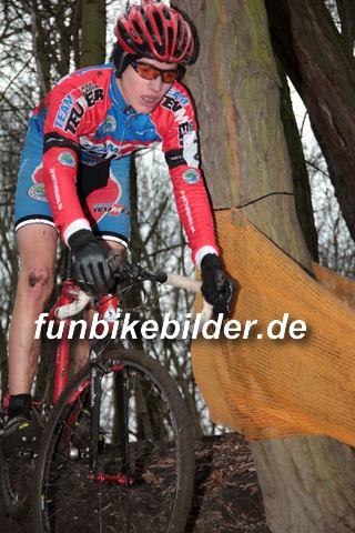 Deutsche Radcross Meisterschaften Borna 2015_0115