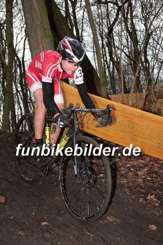 Deutsche Radcross Meisterschaften Borna 2015_0116
