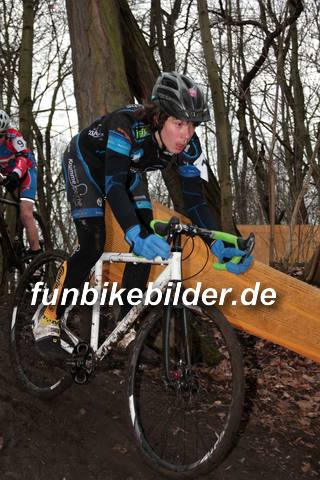 Deutsche Radcross Meisterschaften Borna 2015_0118