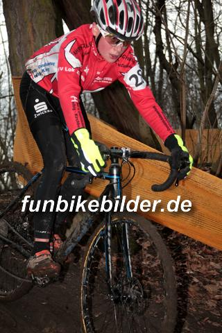 Deutsche Radcross Meisterschaften Borna 2015_0121