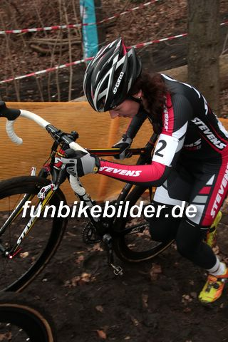Deutsche Radcross Meisterschaften Borna 2015_0129