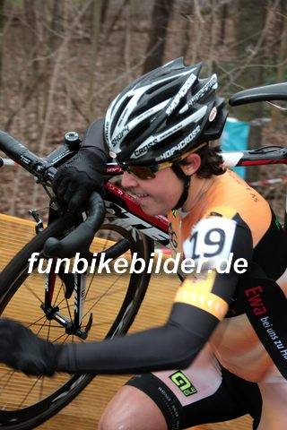 Deutsche Radcross Meisterschaften Borna 2015_0131