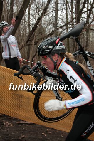 Deutsche Radcross Meisterschaften Borna 2015_0132