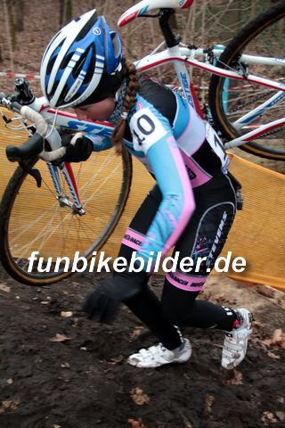 Deutsche Radcross Meisterschaften Borna 2015_0135