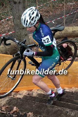 Deutsche Radcross Meisterschaften Borna 2015_0139