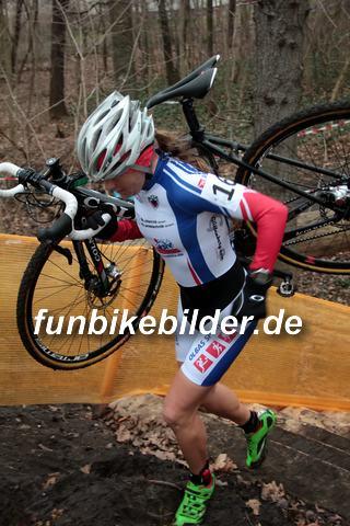Deutsche Radcross Meisterschaften Borna 2015_0141
