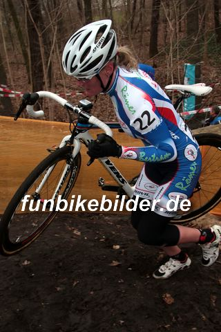 Deutsche Radcross Meisterschaften Borna 2015_0144