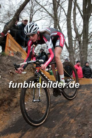 Deutsche Radcross Meisterschaften Borna 2015_0146