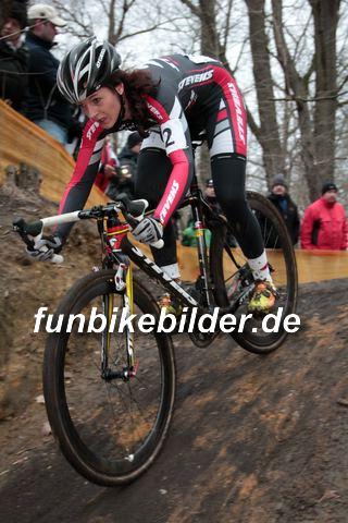 Deutsche Radcross Meisterschaften Borna 2015_0147