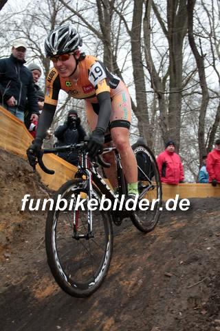 Deutsche Radcross Meisterschaften Borna 2015_0148