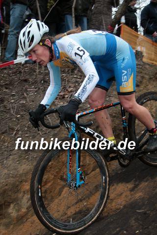 Deutsche Radcross Meisterschaften Borna 2015_0150
