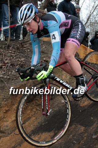 Deutsche Radcross Meisterschaften Borna 2015_0151
