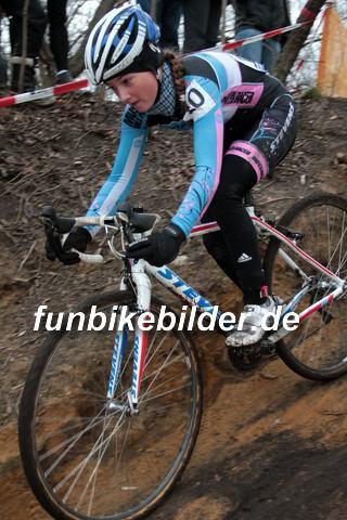 Deutsche Radcross Meisterschaften Borna 2015_0153