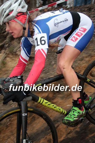 Deutsche Radcross Meisterschaften Borna 2015_0158