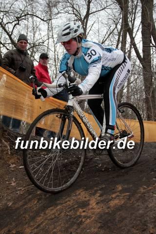 Deutsche Radcross Meisterschaften Borna 2015_0163