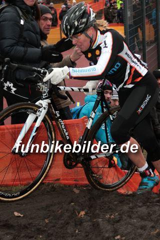 Deutsche Radcross Meisterschaften Borna 2015_0166