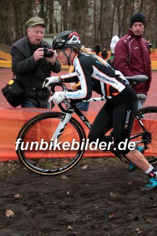 Deutsche Radcross Meisterschaften Borna 2015_0167