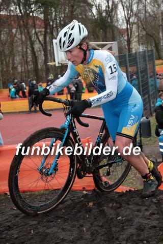 Deutsche Radcross Meisterschaften Borna 2015_0171