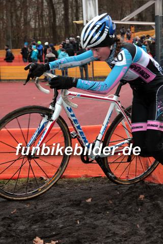 Deutsche Radcross Meisterschaften Borna 2015_0174