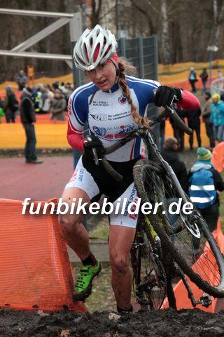 Deutsche Radcross Meisterschaften Borna 2015_0176