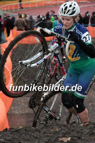Deutsche Radcross Meisterschaften Borna 2015_0177