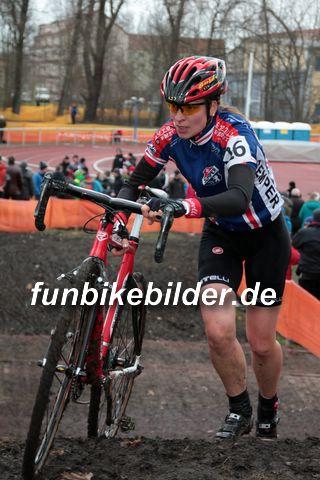 Deutsche Radcross Meisterschaften Borna 2015_0178