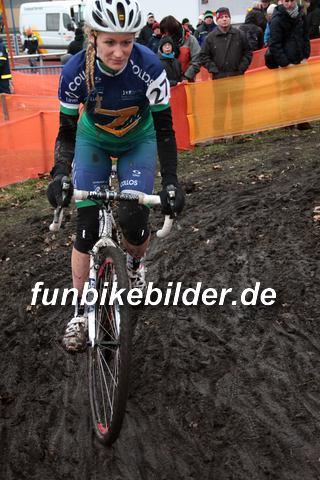 Deutsche Radcross Meisterschaften Borna 2015_0179