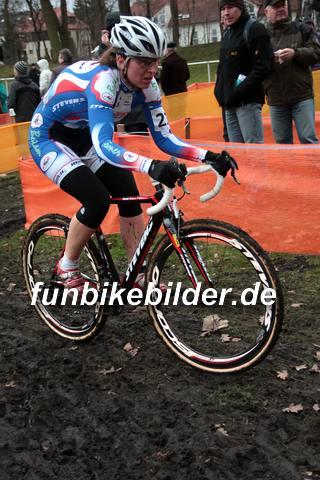 Deutsche Radcross Meisterschaften Borna 2015_0181