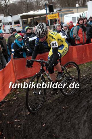 Deutsche Radcross Meisterschaften Borna 2015_0187