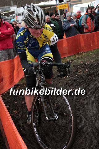 Deutsche Radcross Meisterschaften Borna 2015_0188