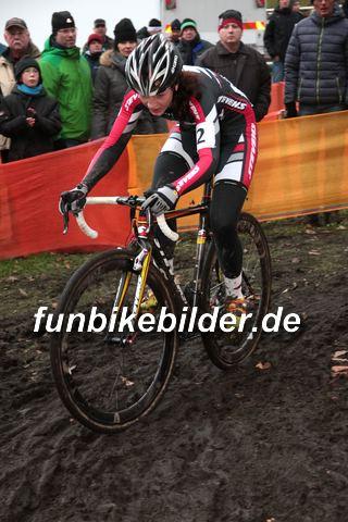 Deutsche Radcross Meisterschaften Borna 2015_0189