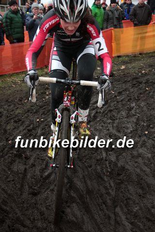 Deutsche Radcross Meisterschaften Borna 2015_0190