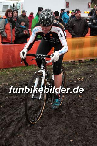 Deutsche Radcross Meisterschaften Borna 2015_0195