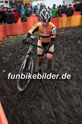 Deutsche Radcross Meisterschaften Borna 2015_0198