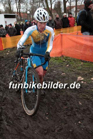 Deutsche Radcross Meisterschaften Borna 2015_0199
