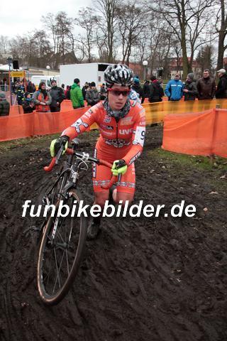 Deutsche Radcross Meisterschaften Borna 2015_0201