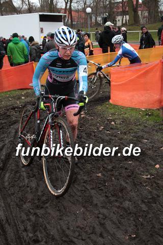 Deutsche Radcross Meisterschaften Borna 2015_0205