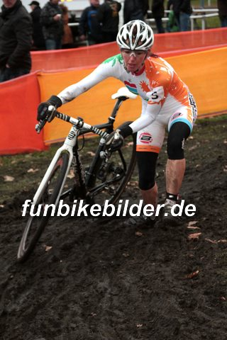 Deutsche Radcross Meisterschaften Borna 2015_0209