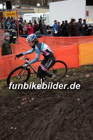 Deutsche Radcross Meisterschaften Borna 2015_0211