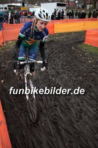 Deutsche Radcross Meisterschaften Borna 2015_0218